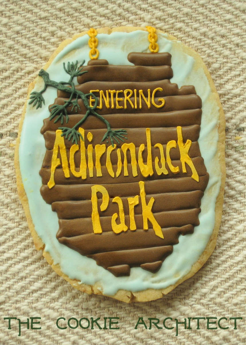 ADK Cookies1