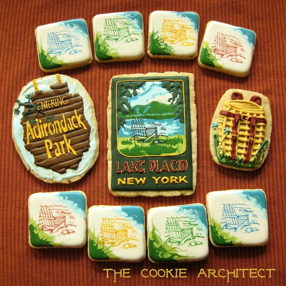ADK Cookies2