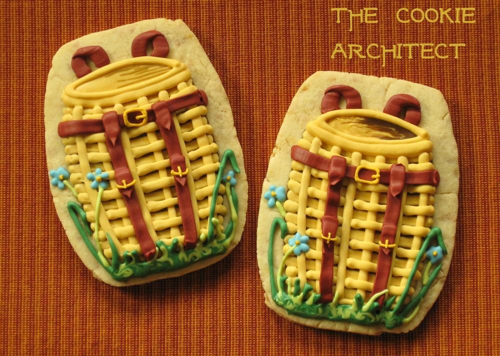 ADK Cookies5