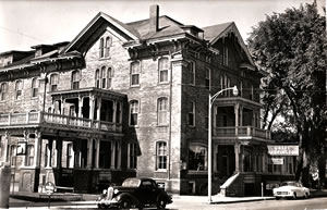 hotelHarringtonOriginal