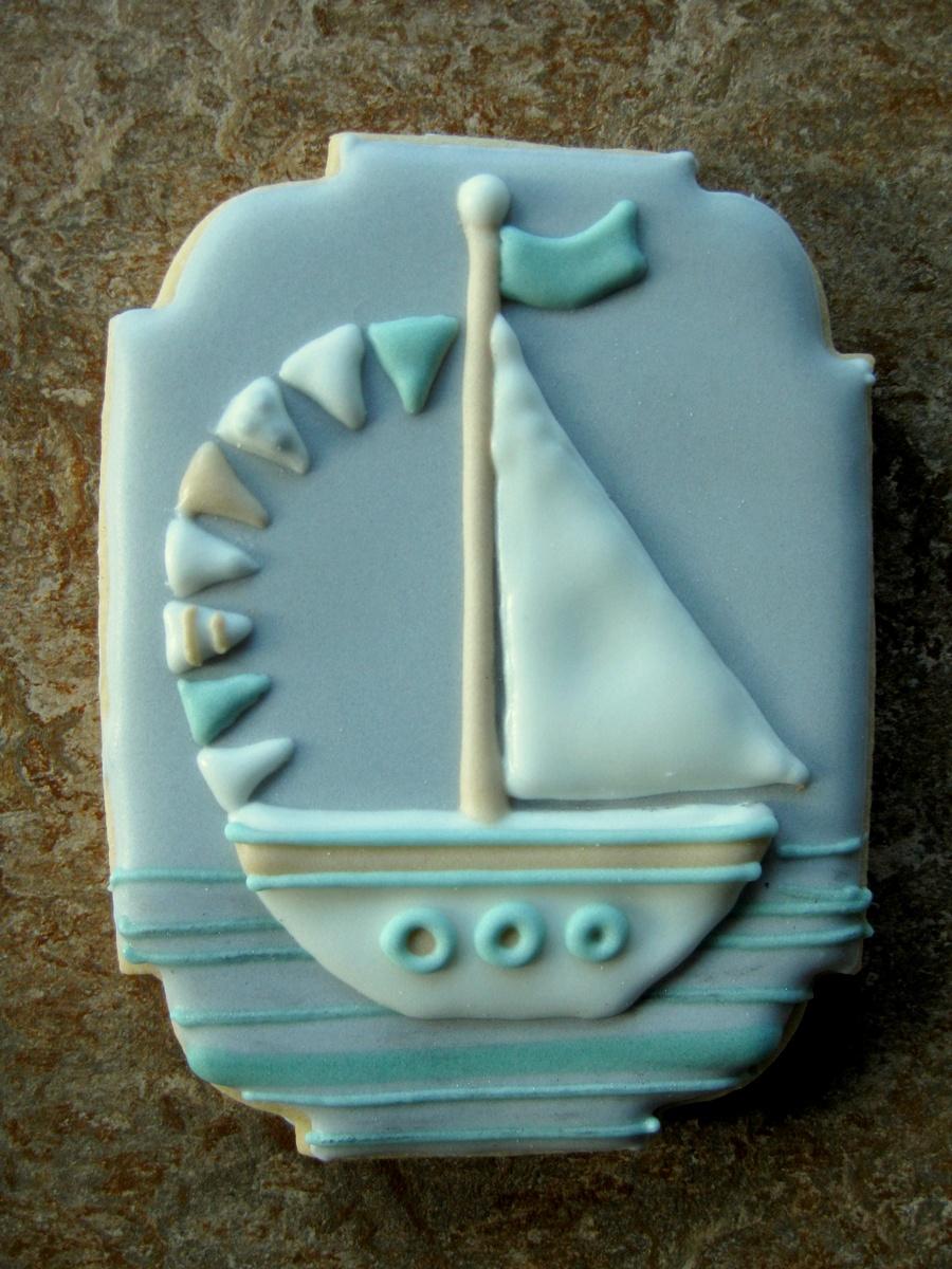 Nantucket5