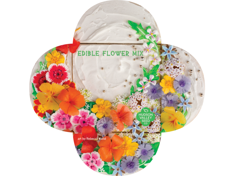 quatre_edible_flower_mix-2100px