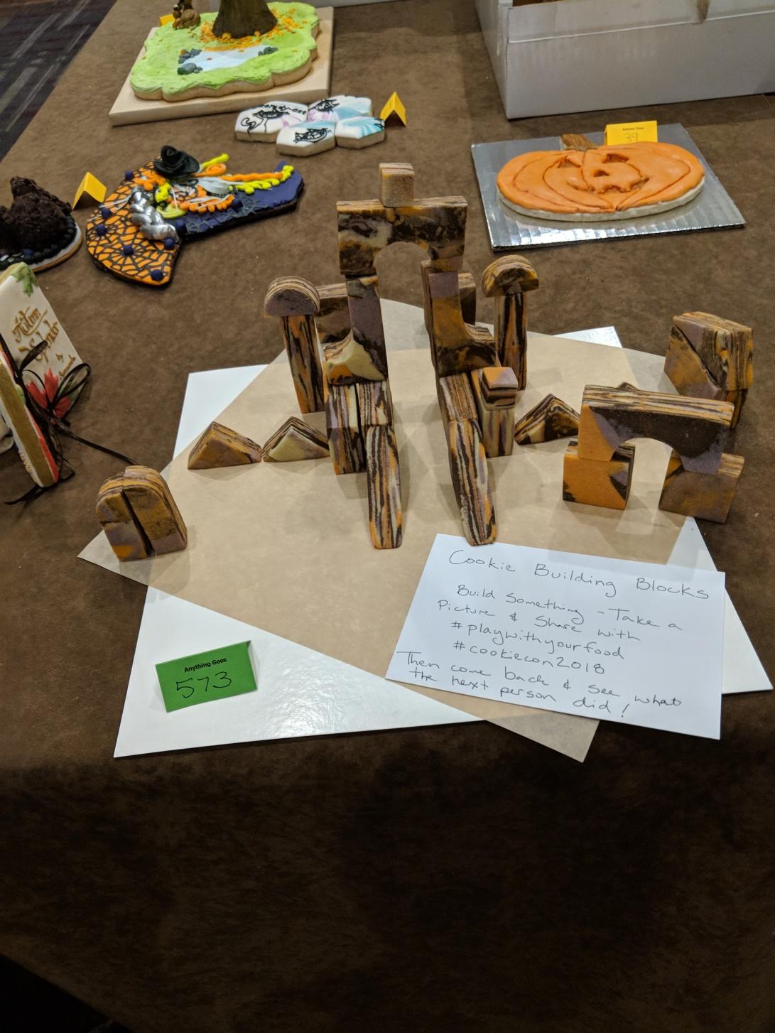 building blocks 3